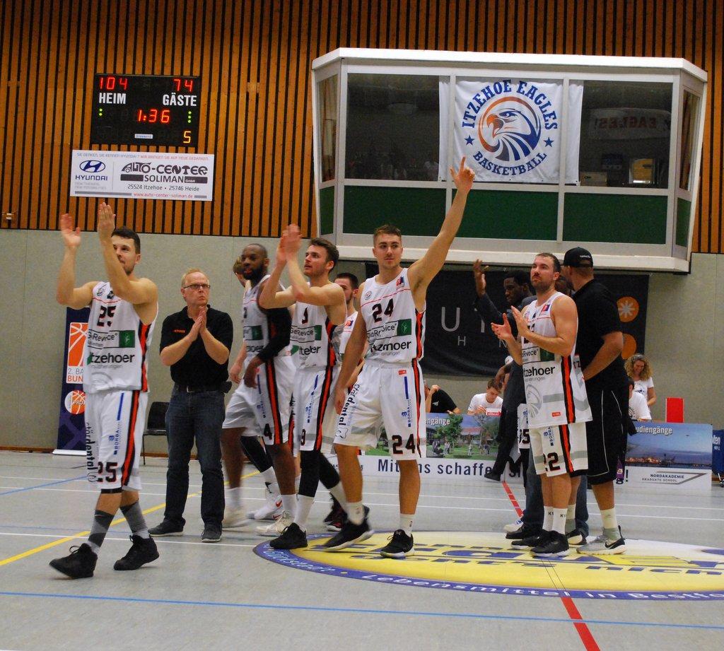 Nett Basketball übungs Plan Vorlage Ideen - Entry Level Resume ...