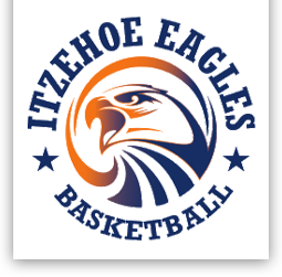 Itzehoe Eagles Basketball - 2. Basketball Bundesliga